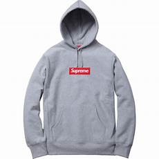 supreme hoodies supreme box logo pullover hoodies available now