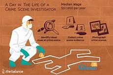 Investigation Jobs Crime Scene Investigator Job Description Salary Skills