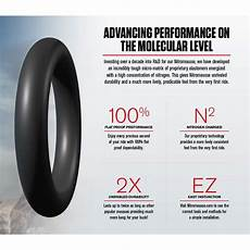 Nitro Mousse Application Chart Nitro Mousse Tire Insert Slavens Racing