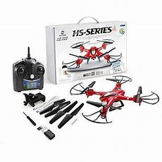 Mosquito Hd Video Drone With Led Lights Holy Stone Hs200 Fpv Rc Drone With Hd Wifi Camera Live