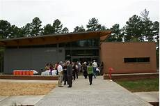 Wake County Library New Library Opened Next To Leesville Campus The Mycenaean
