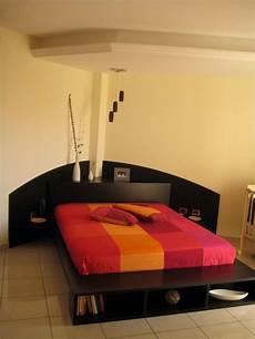 da letto weng da letto weng 232 laccato panna ragusa sicilia