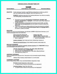 How To Do A Cna Resumes Quot Mention Great And Convincing Skills Quot Said Cna Resume Sample