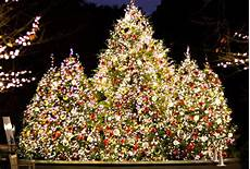 Ridgewood Christmas Tree Lighting 2018 Christmas Tree Lightings In New York City This Holiday
