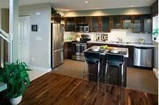 Kitchen Remodeling Cost 2017 Kitchen Remodel Cost Estimator Average Kitchen
