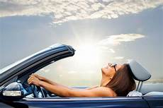 Florida Vehicle Lighting Laws Florida Traffic Laws What To Know About Driving In The