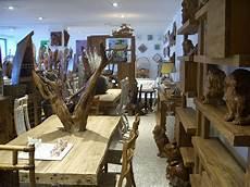 mobili usati a bergamo chi siamo menghini bambu vimini