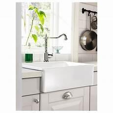 mobili lavello beautiful lavandino cucina ikea ideas house interior