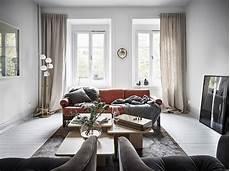 Classy Design Home With Classy Interior Details Coco Lapine Designcoco