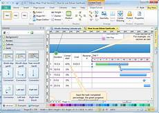 Best Free Gantt Chart Software Gantt Chart Software Create Gantt Chart With Free Gantt