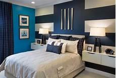 colori della da letto come dipingere la stanza ecco 10 colori per la da