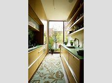 Contemporary Kitchen Rugs #864   Kitchen Ideas