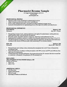 Pharmacy Resume Sample Of Pharmacy Technician Resume Sample Resumes