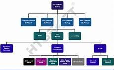 Software Development Organization Chart About Us Htgsoft Inc Software Development And Solutions