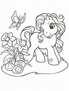 filly pferde malvorlagen kostenlos zum ausdrucken
