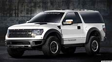 2020 Ford Bronco Jalopnik by 2020 Ford Bronco Light New Car Release News