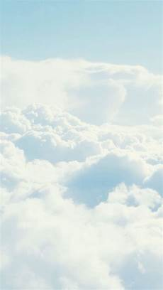 clouds iphone wallpaper thick clouds in the air iphone 5s wallpaper clouds