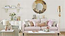home decor living room small glam living room ideas luxary design inspo