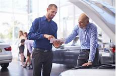 Cars Buy Or Lease The Tax Advantages Of Business Car Leasing Vs Buying