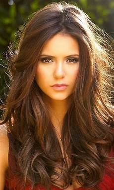frisuren frauen 25 best hairstyles for feed inspiration