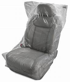 Slipcover Tuck Grips Sofa Png Image by Slip N Grip Plastic Seat Covers Wall Rack Floor Rack