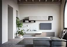 divani e divani grosseto mobili per il living grosseto gr arredamenti sansalone