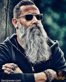 männer frisuren wikinger hair styles grey beards 26 ideas hair beard tips