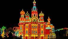 Houston Lights Festival 2018 Magical Winter Lights 2015 365 Houston