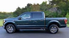 2019 ford 6 7 specs 2019 ford f 150 2 7l ecoboost v 6 review changes