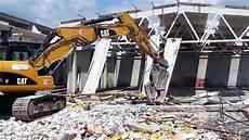 capannone industriale prefabbricato demolizione capannone industriale grumello monte