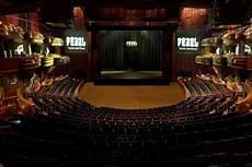 Cosmopolitan Las Vegas Concert Seating Chart Las Vegas Live Music Bands 10best Concert Venue Reviews