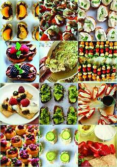 12 easy easter appetizers reluctant entertainer
