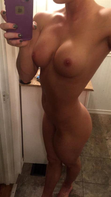 Sex Hot Nude Girls