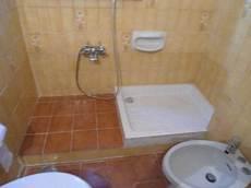 doccia al posto della vasca da bagno prezzi coffeenews it