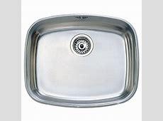 Teka Sink Undermount 50.40.20 Plus Basket   Crosscraft