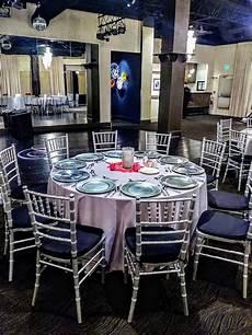 Planificadores De Eventos Hamdan Events Planificadores De Eventos Fort Worth Tx