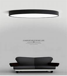 Thin Can Lights Ultra Thin Dimmable Led Modern Contemporary Nordic Style