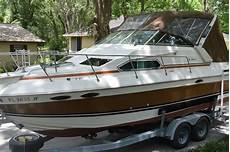 cabin cruiser boats for sale sun runner cabin cruiser 1986 for sale for 10 000 boats