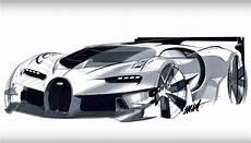 bugatti 2020 model bugatti 2020 model car review car review