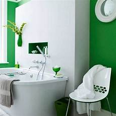 bathroom paint ideas creative ideas to decorate your bathroom wall home interiors