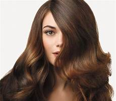 7 tips for healthy hair real simple