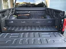 bed divider page 3 ford f150 forum community of