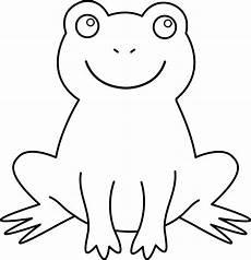 Frosch Malvorlagen Jogja Das Beste Frosch Ausmalbilder Zum Ausdrucken Top