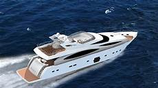 china heysea 101 luxury yacht china yacht luxury yacht