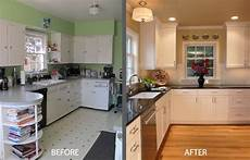 home renovations before and after adorable of before after