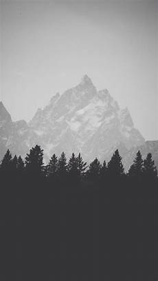 black and white 4k wallpaper for iphone the 20 best iphone wallpapers of 2015 ultralinx