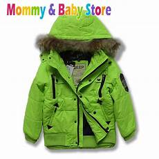 youth winter coats clearance clearance 4 years winter coat for boy s jacket hooded warm
