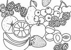 Gratis Malvorlagen Obst Ausmalbilder Und Mehr Ju Speyer