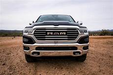 2019 dodge ram front end drive review 2019 ram 1500 a luxurious reimagining