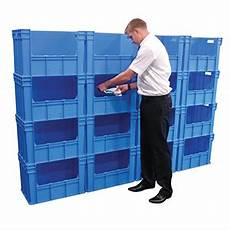 Picking Walls Collapsing Picking Walls And Containers Stakrak Limited